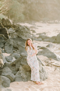 haleiwa-hawaii-portrait-photographer-waimea-bay-hannah-smith-61