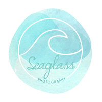 High Res Logo_SeaglassPhoto copy
