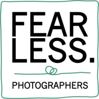fearless-photographers-logo-white-swp