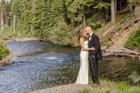 oregon-wedding-elopement-photographer-511