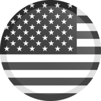 united-states-of-america-flag-button-round-xlBW