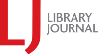 1200px-Library_Journal_Logo.svg