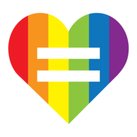 heart-equality_1500x