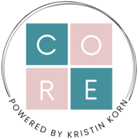 Core Brand Marketing Group Kristin Korn 3