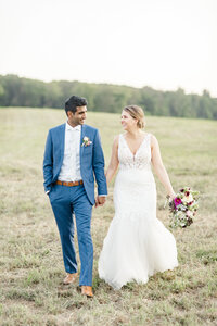Bride + Groom Portraits-0713