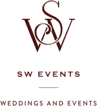 SW Events Wedding Event Coordination Design1