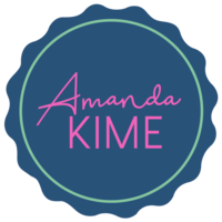 Amanda Kime | Virtual Assistant