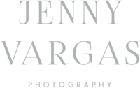 Jenny Vargas Photography - Custom Brand and Showit Web Design by With Grace and Gold - Showit Theme, Showit Themes, Showit Template, Showit Templates, Showit Design, Showit Designer - 6