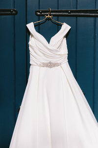Sara_Ibrahim_Gileston_Manor_Wedding_Dress-2