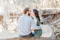 Nate Allie Engagement-Untitled Export-0063