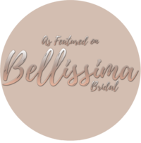 seeking-venture-bellissima-feature