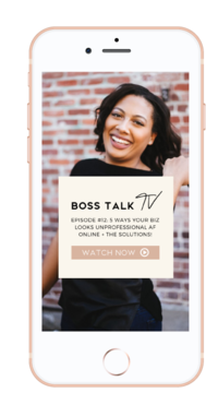 Boss-Talk-Brand-Resources-2