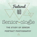 seniorologie-badge1