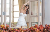 maui-wedding-photographers-very-best