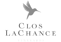 clos-lachance-santa-cruz-central-coast-winery-logo