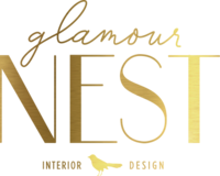 Glamour-Nest-Los-Angeles-Ft-Worth-Interior-Design_header