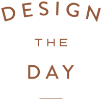 Design the Day Indiana Wedding and Event Planning5