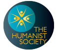 Member of the Humanist Society