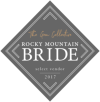GEM+BADGE_rockymountainbride
