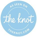 The Knot  Fifty Shades of