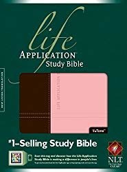 life applicaions bible