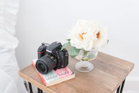 Cait Potter Wedding Photographer Business Coach-121