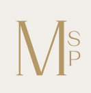 MSP Logo + Gold with background