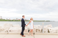 Katie Schubert Wedding Photography Milwaukee Wisconsin Madison Engagement Lifestyle Light Airy Clean Colorful Photographer15
