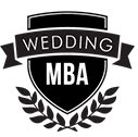 Wedding MBA