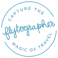 flytographer-blue-stamp-logo