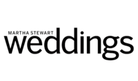 martha-stewart-weddings-logo-black