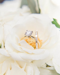 Lindsey LaRue Heirloom Wedding Photography