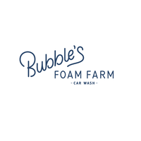BubblesFoamFarm_Logo_FINAL-_dragged_ (1)