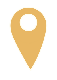 Vida-Map-Pin-Yellow