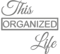 this-organized-life-podcast