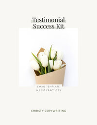 ChristyCopywriting-TestimonialSuccessKit-1
