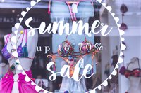 summer-up-to-70-sale-text-1051744
