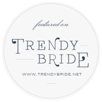 clink-events-greenville-wedding-planner-trendy-bride-publication