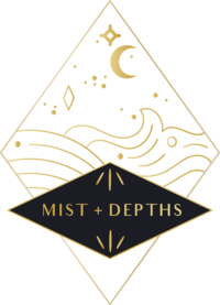 Self Sorcery_Mist + Depths