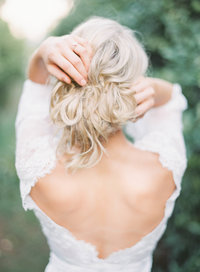 Ashley Rae Photography-016