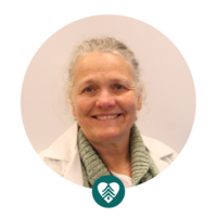 FMC-team-member-judy-broeckel-md-primary-care