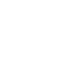 globe_and_mail-sq