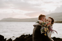 Ireland_Elopement_photographer