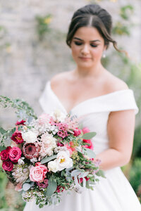 Sara_Ibrahim_Gileston_Manor_Wedding_Teaser