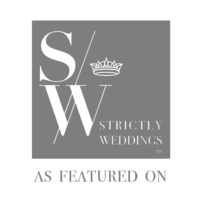 Strictly+weddings