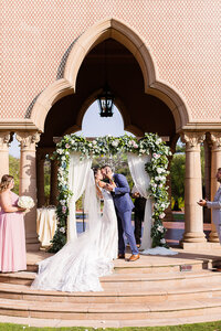 fairmont-grand-del-mar-wedding-photography-35