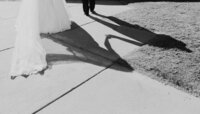 alfordwedding_180