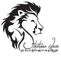 Stephane Leon Photography. Wedding photography, maternity photography, family photography, engagement photographer .