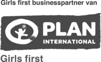 Business-Logo-PlanInternationalNL-GRIJS