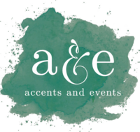 Accents+Events